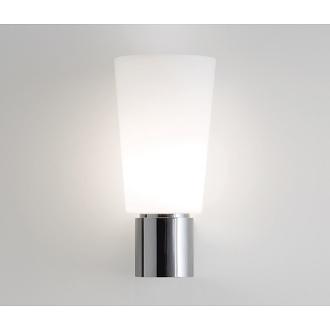 Mario Mengotti Flou Lamp