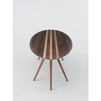 Matteo Thun Malibù Table