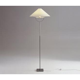 Pascal Mourgue La Chinoise Lamp
