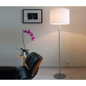 Patrick Quigly Sannomyia Lamp