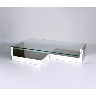 Phase Design Cyrus Table