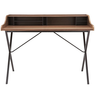 Pierre Paulin Ursuline Desk