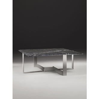 Roberto Lazzeroni Jacques Table