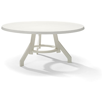 Roderick Vos Popov Table