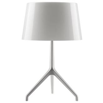 Rodolfo Dordoni Lumiere XXL Lamp