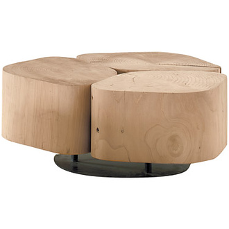 Terry Dwan Tobi Table