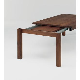 The Creative Group Oregon Table