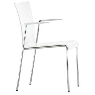Wolfgang C. R. Mezger Verona Chair