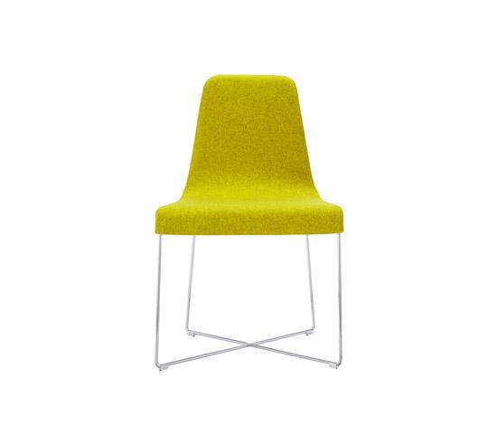 Soda Designers So Chair