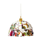 Josef Frank T2561 Ceiling Lamp