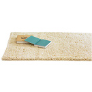 HAY Design Turf Rug