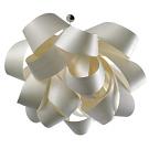 Luis Eslava Studio Agatha Lamp