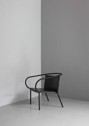 Afteroom Afteroom Lounge Chair