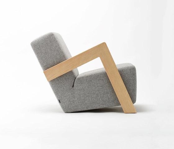 Annet Neugebauer, Jeroen Ter Hoeven Daddy's Chair