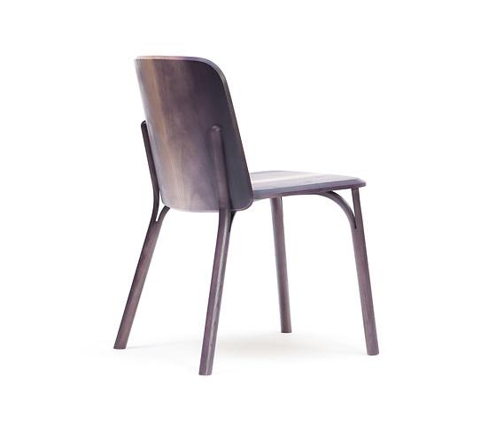 Arik Levy Split Chair