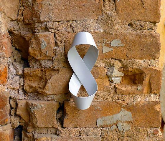 Athanasios Babalis Apeiro Wall Hook