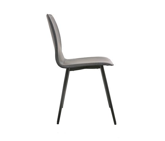 Birgit Hoffmann Maverick Chair