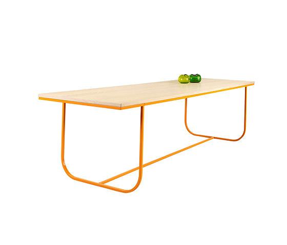 Brober&Ridderstråle Tati Small Desk