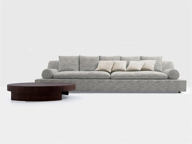 Carlo Colombo Tender Sofa
