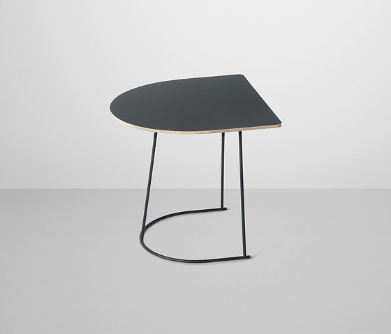 Cecilie Manz Airy Side Table