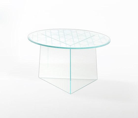 Chiara Andreatti Twinkle Table