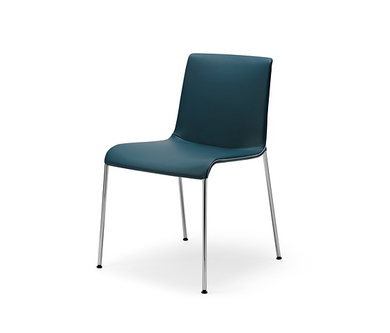 Claudio Bellini Liz Chair