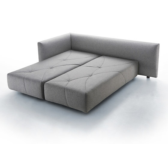 Design You Edit Bedbed Sofa Bed