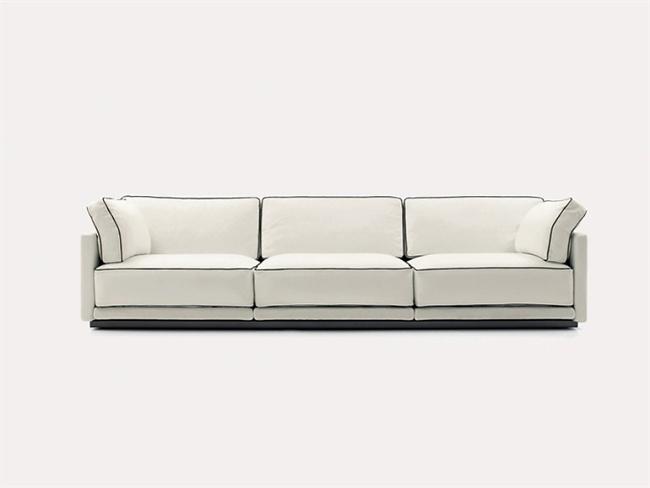Ellen Bernhardt Avenue Sofa