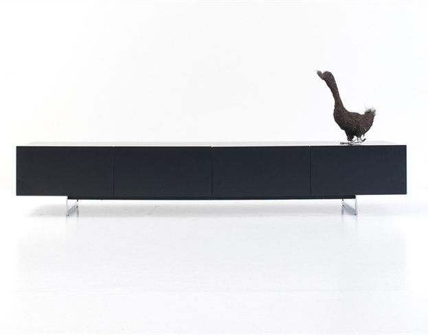 Ellen Bernhardt Simply Sideboard