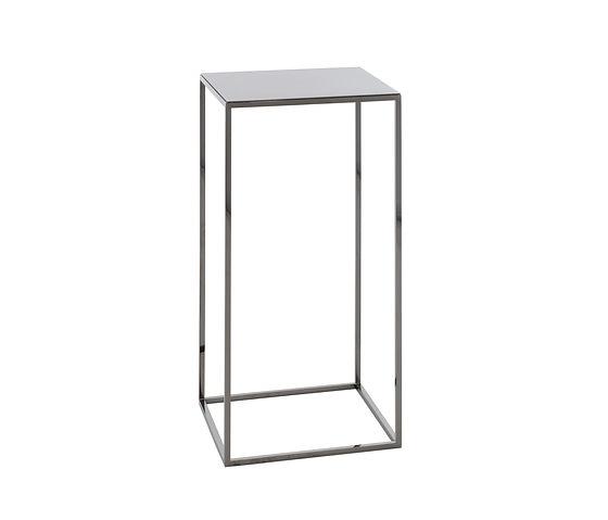 F-P Design Rack Collection