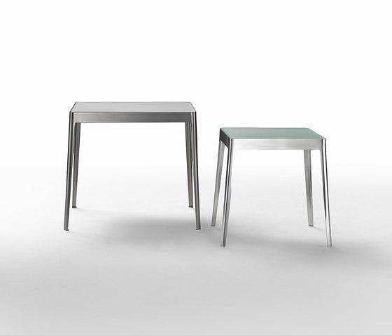 Flexform Ciao Table