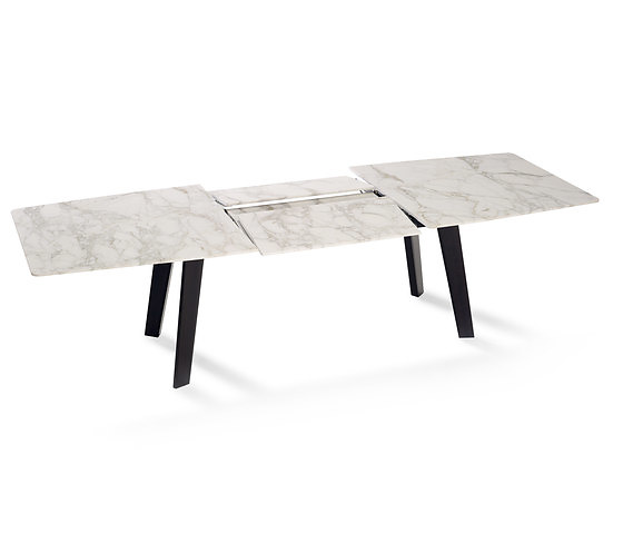 Georg Appeltshauser and Gino Carollo Fontana Dining Table
