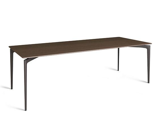 Giuseppe Bavuso Liuto Table