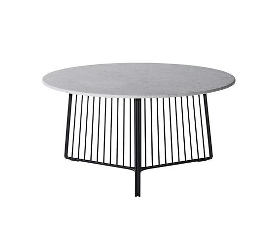 Gordon Guillaumier Anapo Table