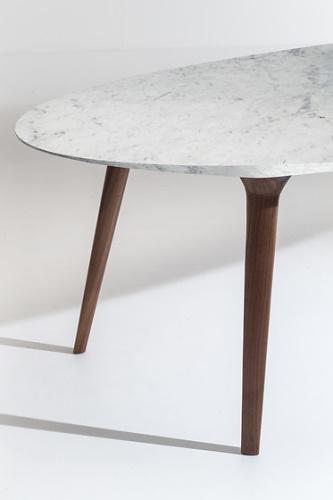 Giulio Iacchetti Ademar Table