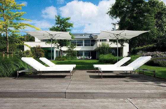 Hendrik Steenbakkers Cima Lounge Collection