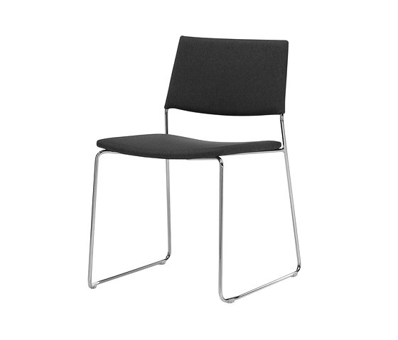 Inclass Ten Chair