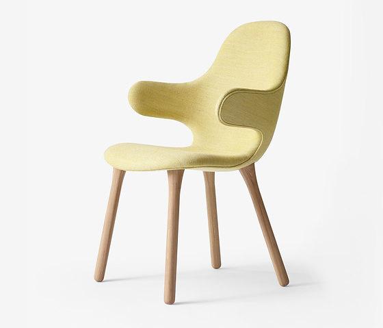 Jaime Hayon Catch Chair