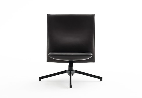 Jay Osgerby and Edward Barber Pilot Chair