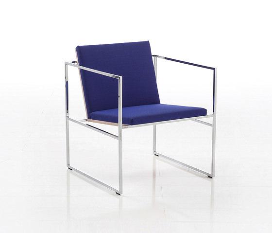 Kati Meyer-Brühl Grace Chair