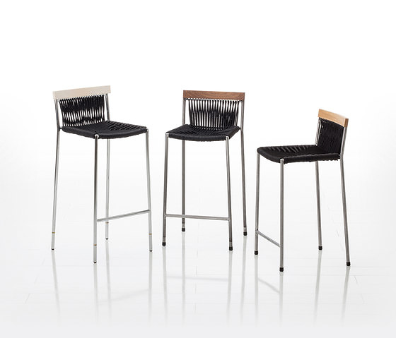Kati Meyer-brühl Les Copains Seating Collection