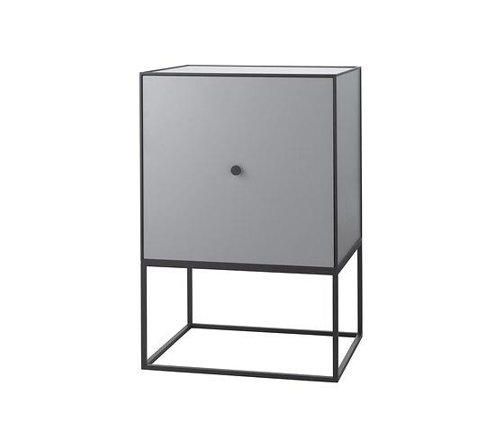 Lassen Frame Sideboard