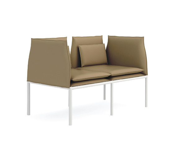 Marco Cocco Box Sofas and Armchairs