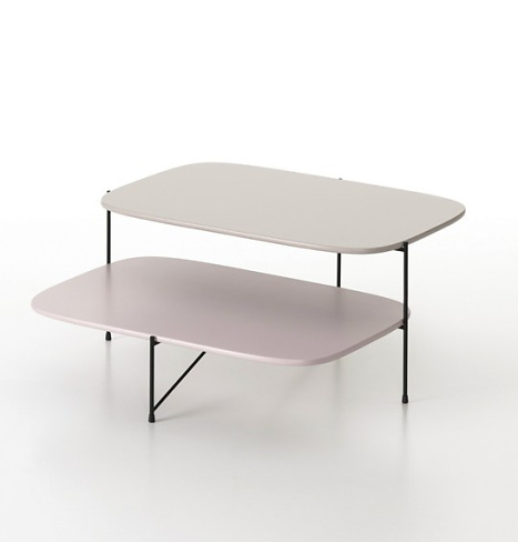 Marco Zito Haiku Table