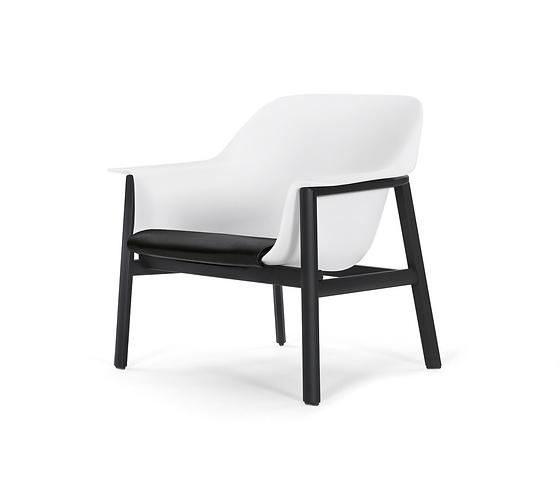 Neri&Hu Sedan Chair