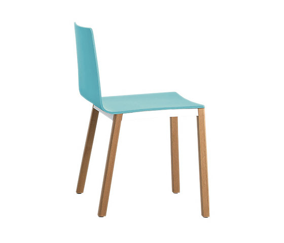 Odosdesign Tyris Chair
