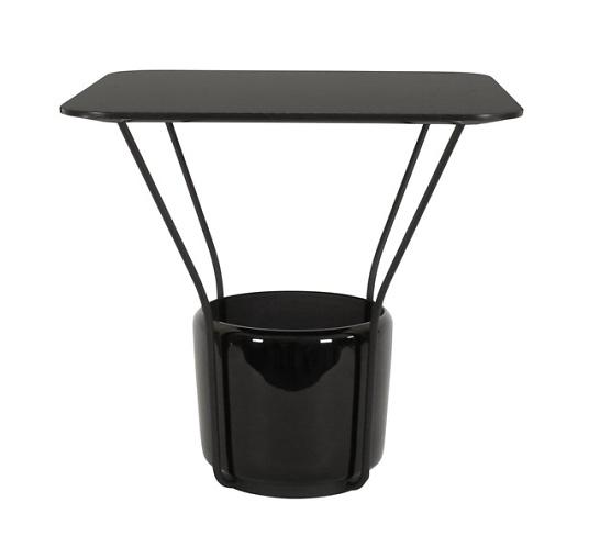 Oliver Schick Joseph Table