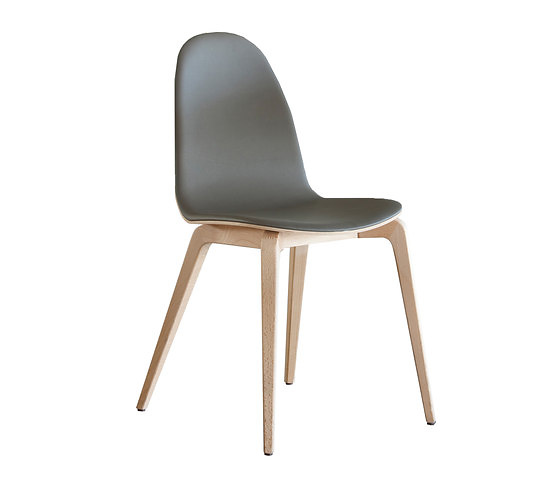 Fantastic Ondarreta Bob Chair Home Interior And Landscaping Oversignezvosmurscom