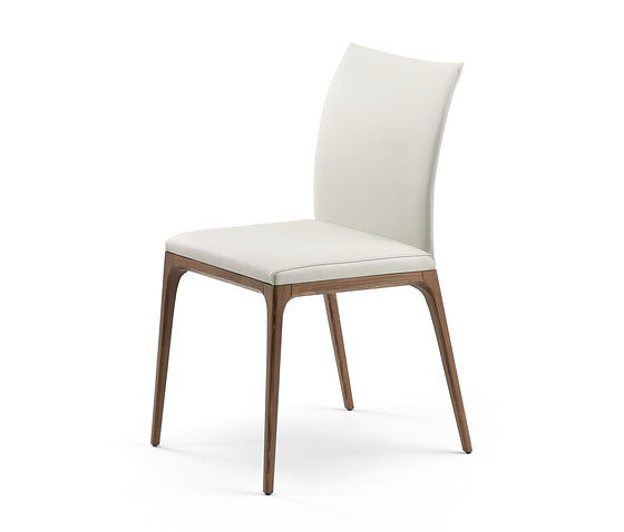 Paolo Cattelan Arcadia Chair