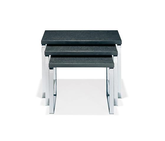 Peter Draenert Primus Table